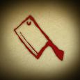 symbol_cleaver-color