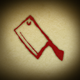 symbol_cleaver-color