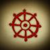 symbol_dharma-color