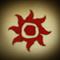 symbol_sun-color