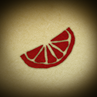 symbol_wedge-color